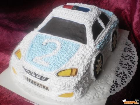 Фото бисквитных тортов для мальчика