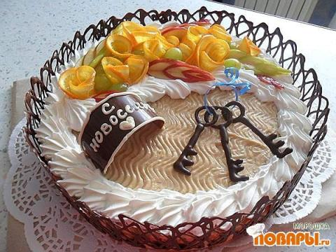http://povary.ru/forum/uploads/monthly_04_2011/post-8389-1303744218_thumb.jpg