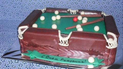 Торт фото для мужчины
