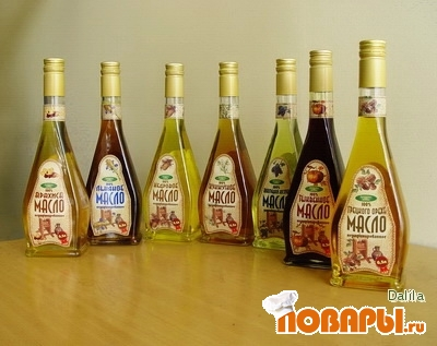 http://povary.ru/forum/uploads/monthly_12_2011/post-28178-1324219069.jpg