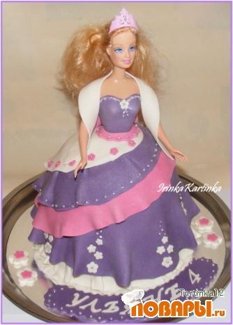 Девчонки,торт-куклу делала впервые,фотографировала процесс пошагово и планировала,если кукла получится хорошо...