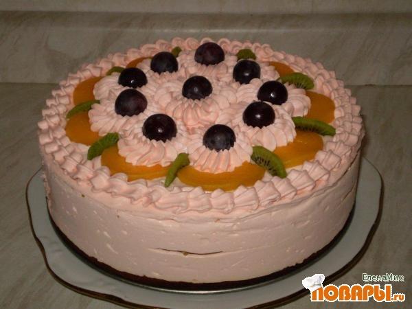 обязательных торт элегантность сливочно-карамельный пошаговое фото нарушений, выявленных результатам