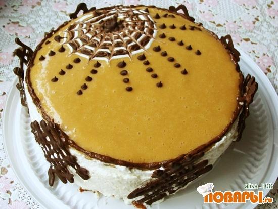 Киселевск торты на заказ фото 1
