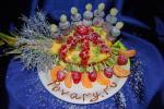 Сказочный салат