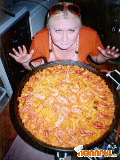 Рецепт Запеканка с грибами и мясом под сырным соусом