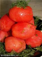 Эротические помидоры