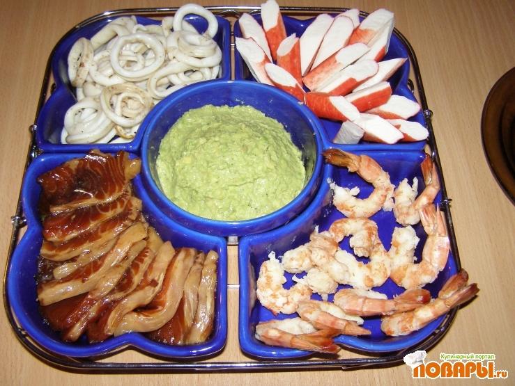 Простое и вкусное блюдо из свининой лопатки