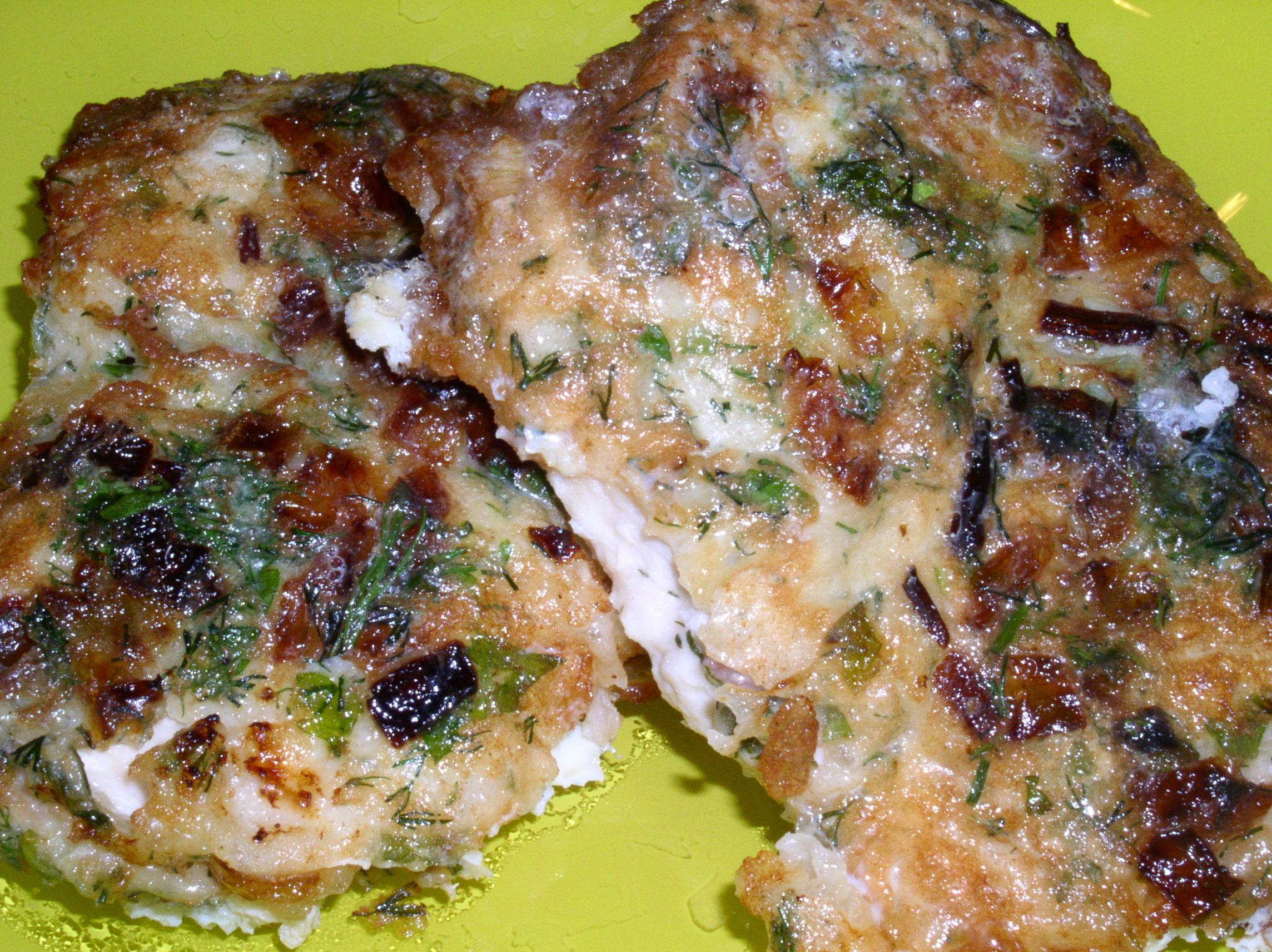 Рецепт Куринное мясо по-арабски