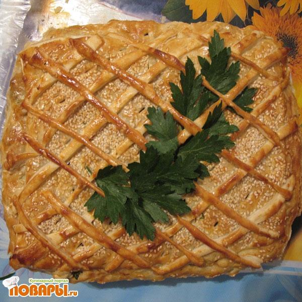 Крем для бисквитного торта рецепт пошагово в домашних условиях