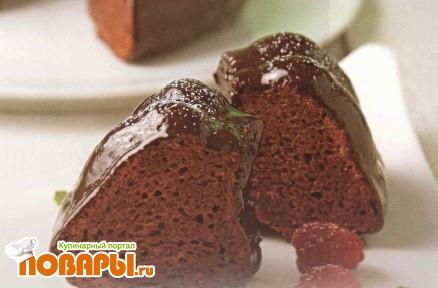 Рецепт торта черный принц с с пошаговым рецептом