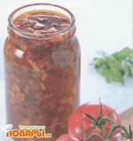 Домашний томатный соус