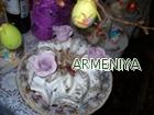 "Рецепт Кулич ""Царский"""